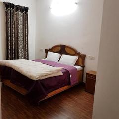 Star Apartment in Jalandhar