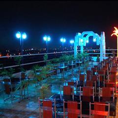 Star Residency in Madurai