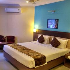 Star Residency Tanjore in Thanjavur