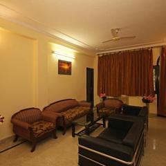 Stardust Residency in Noida