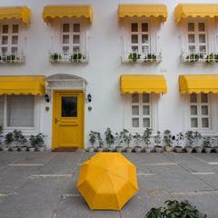 Stay Banaras - A Boutique Hotel in Varanasi