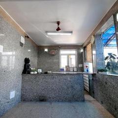 Staywell Hotel in Pathanamthitta