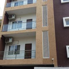 Stayzone 365 Inn in Bengaluru