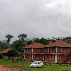 Streamedge Sakleshpur in Hanbal