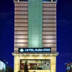 Suba Star in Ahmedabad