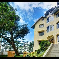 Summit Le Royale Hotel, Shimla in Shimla