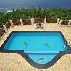Sun Tara Beach Resort in Thiruvananthapuram