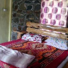 Sunakhari Homestay in Mirik