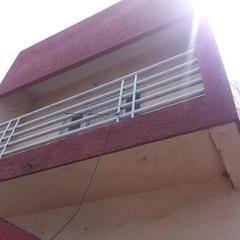 Suraj Home Stay in Bilaspur