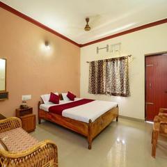 Surya Inn in Konark