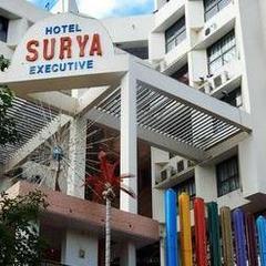 Surya International in Solapur
