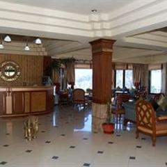 Bright Surya Resort Mcleod in Mcleodganj