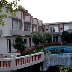 Sv-inns Dwarkadhish Resort in Mahabaleshwar