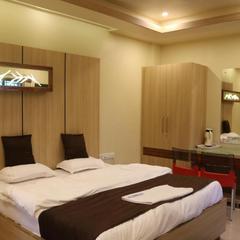 Swagat Inn in Bhubaneshwar