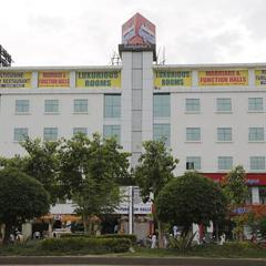 Swagath Grand Suchitra in Hyderabad
