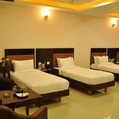 Swagath Residency in Hyderabad