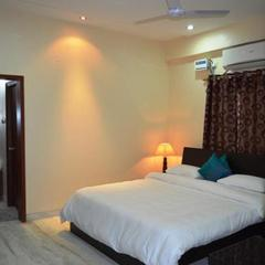Swansuites - Gayatri Nest in Hyderabad