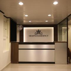 Swapna Residency in Thiruvananthapuram