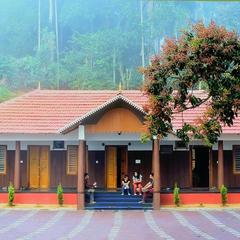 Swastha Plantation Homestay in Kaniyambetta