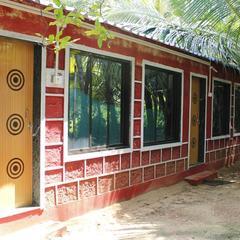 Swati Nyahari Niwas in Malvan