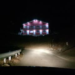 Swiss Resort Dhanaulti Near Mussoorie in Dhanaulti