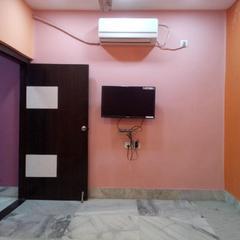 Tanvi Navvi Guest House in Haora