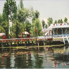 Texas Houseboats in Srinagar