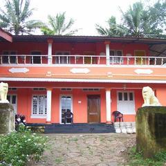 Tezal Holiday Inn in Idukki