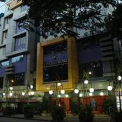 The Bigboss in Kolkata