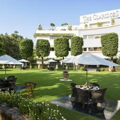 The Claridges New Delhi in New Delhi