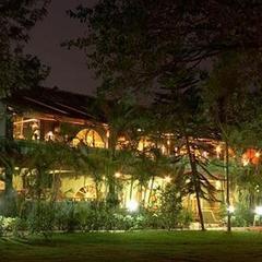 The Country Club Mysore Road in Bengaluru