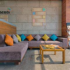 The Elements in Rajkot
