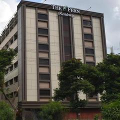 The Fern Residency Aurangabad in Aurangabad