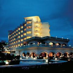 The Gateway Hotel Beach Road in Vishakhapatnam