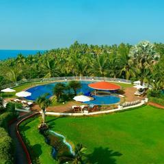 Gateway Varkala - Ihcl Seleqtions in Thiruvananthapuram