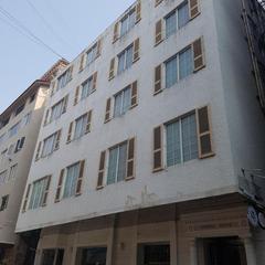 The Gordon House Hotel, Colaba in Mumbai