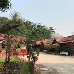 The Greenwood Resort, Guwahati - Am Hotel Kollection in Guwahati
