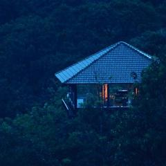 The Ibnii - Eco Luxury Resort in Madikeri
