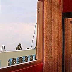 The Janani Villa-a Boutique Hotel in Darjeeling