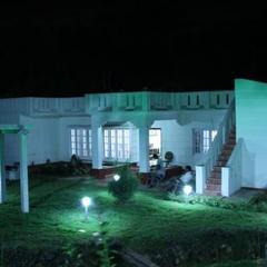 The Karle in Sakleshpur