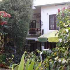 The Kenstar Homestay in Munnar