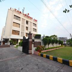 The Legend Inn @nagpur in Nagpur