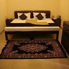Hotel Pearl Inn in Nagpur