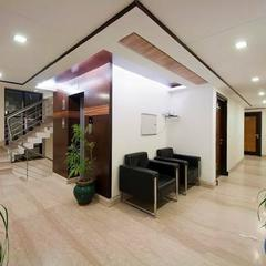 The Pearl Residency in Gurugram