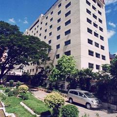 The Pride Hotel, Chennai in Chennai