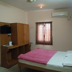 The Royal Comfort Yeshwantpur in Bengaluru