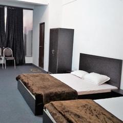 OYO 36432 Hotel Tarang in Ghaziabad