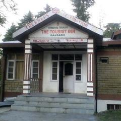 The Tourist Inn Rajgarh Hptdc in Sirmour