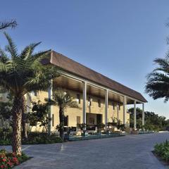 The Westin Pushkar Resort & Spa in Pushkar