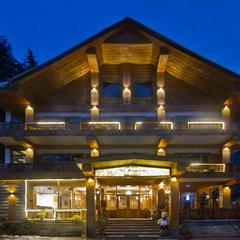 The Whispering Inn By Vivaan in Manali